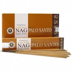 GOLDEN NAG PALO SANTO
