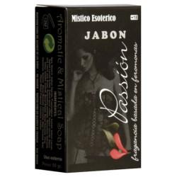 JABON PASSION MUJER