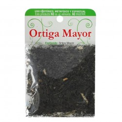 ORTIGA MAYOR