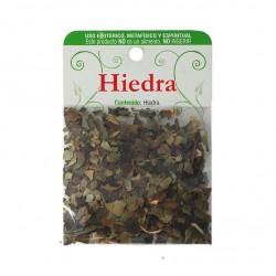 HIEDRA