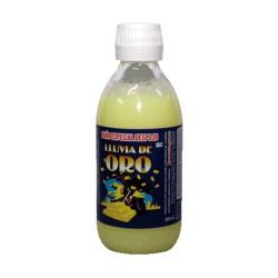 ESPECIAL DESPOJO LLUVIA DE ORO
