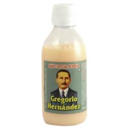 ESPECIAL DESPOJO GREGORIO HERNANDEZ